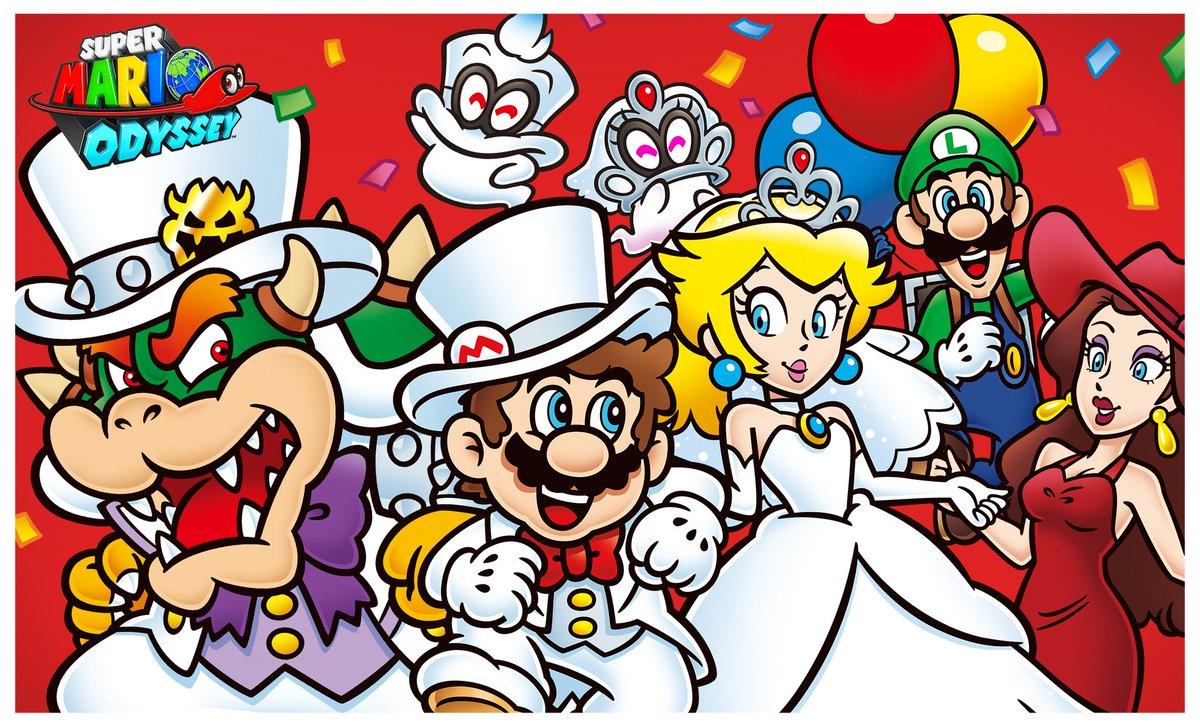 Nintendo Wire Twitter | Nintendo Wire Ninwire Twitter