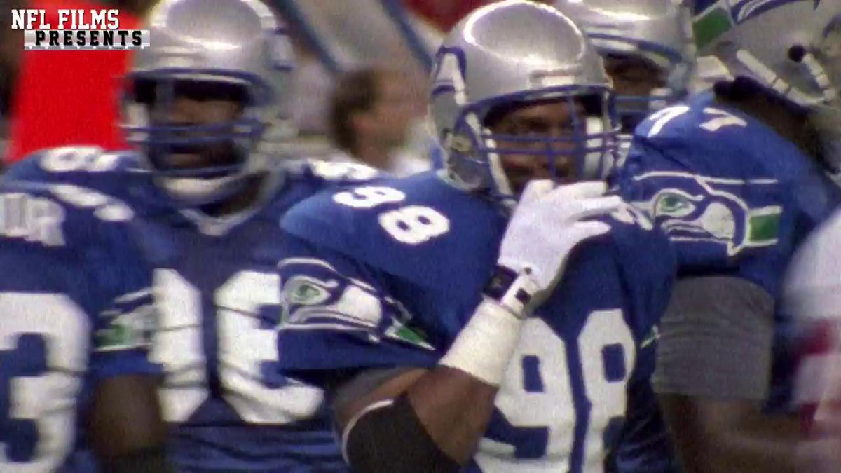 check on those you care about keeps cortez kennedy s legacy alive with the  96 check 1ffc4f98c