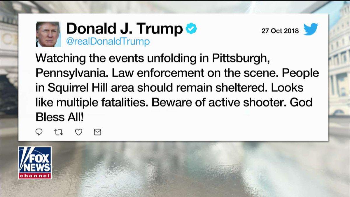 Fox News on Twitter: