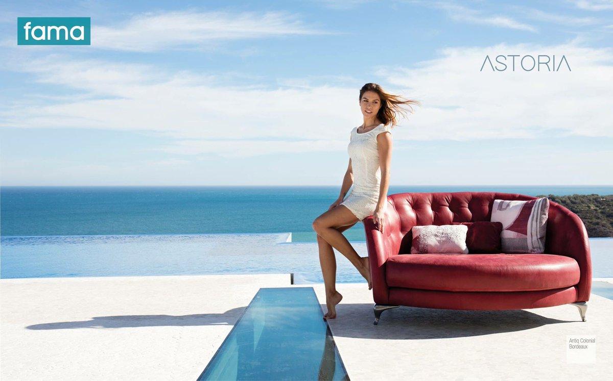 Design instacool interiors designlovers modernfurniture archilover interiordesignlover iconic luxury luxurylifestyle luxuryfurniture stylish