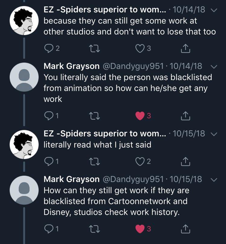 Wacky Woohoo Pizza Man on Twitter: