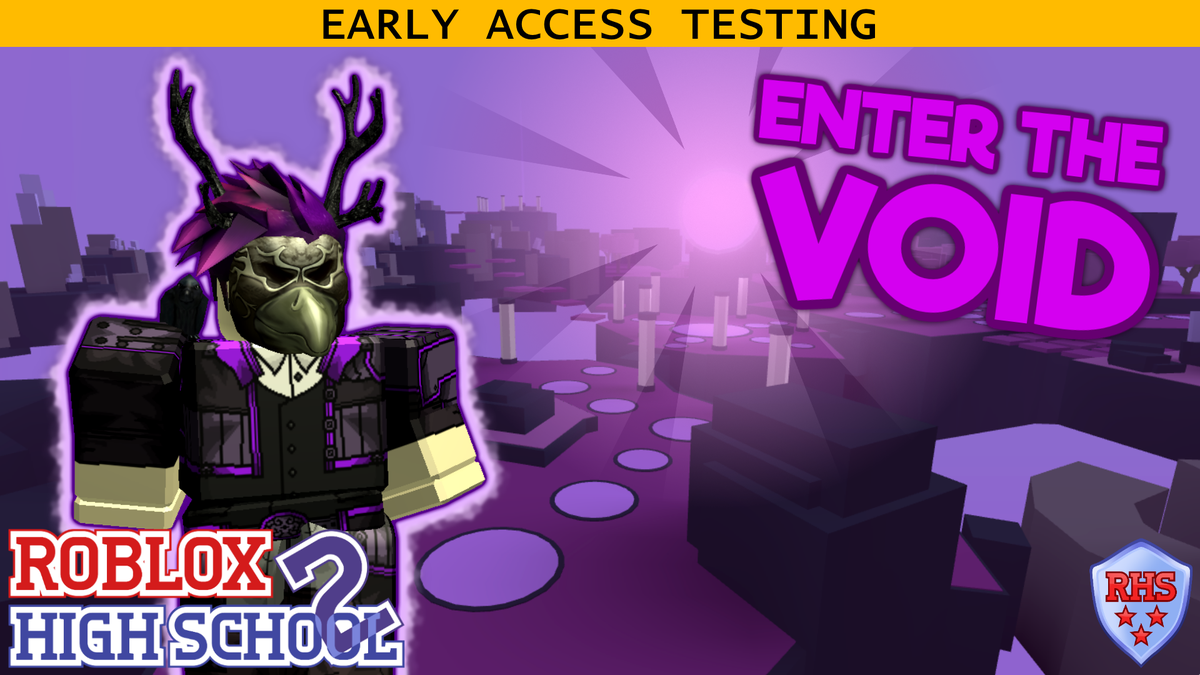 Rhs 2 Roblox Brian Wilson On Twitter New Update Is Live Enter The Void For The Very First Time In Chef Umbra S Brand New Job Minigame Rhs2 Https T Co Ruvdtllbrg Https T Co 3bdwoyyirz