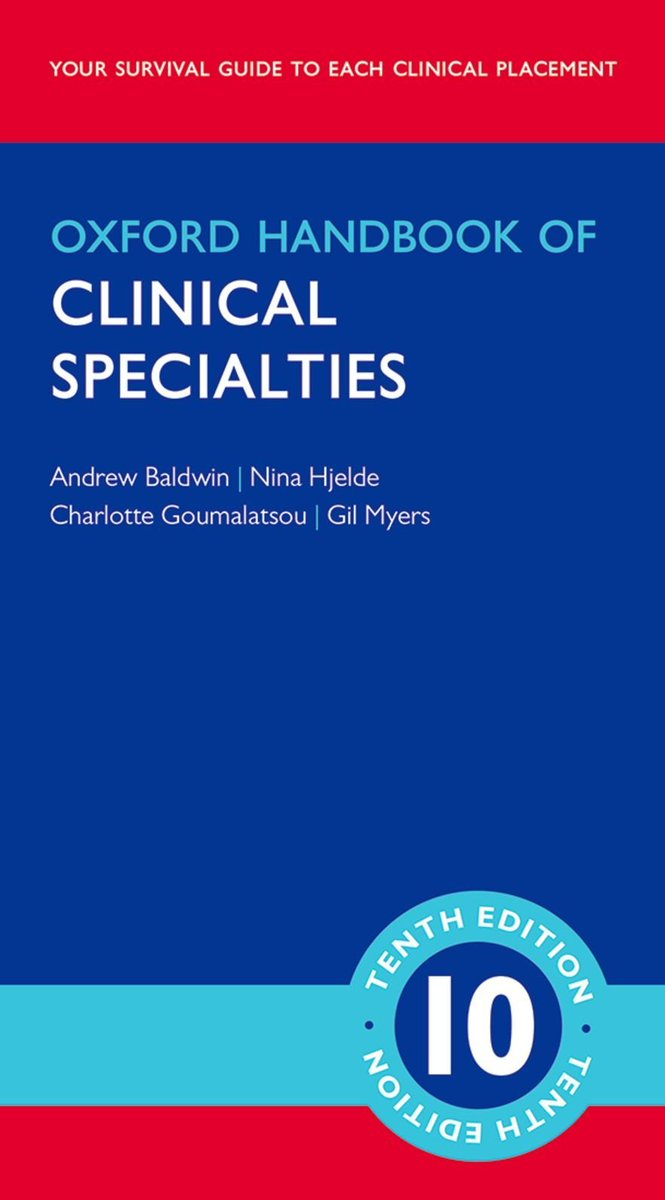 buy multidisciplinary coordinated caregiving research • practice •