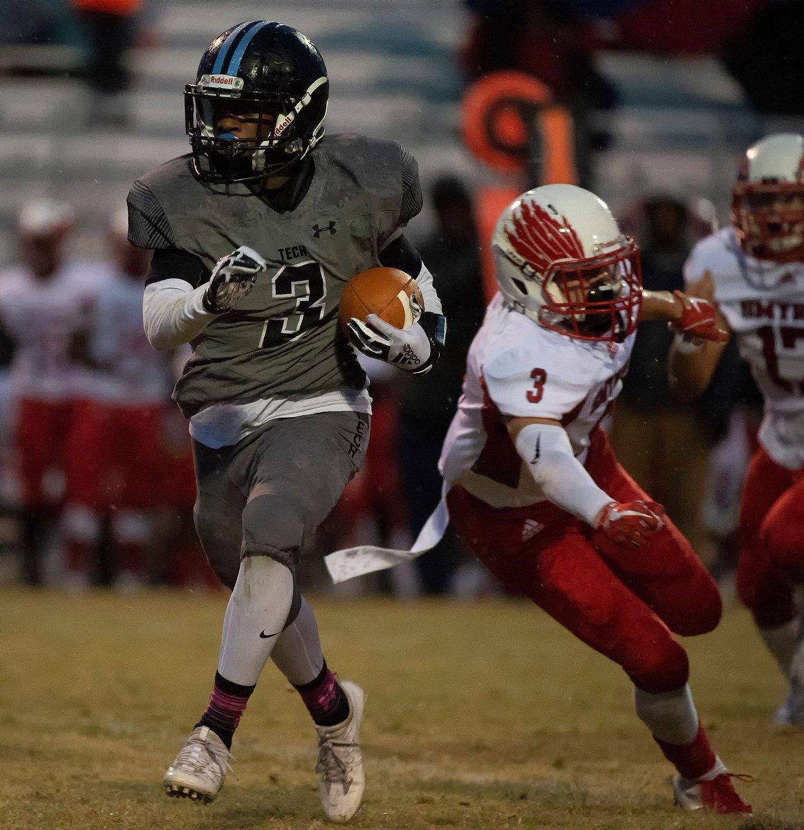 Delaware Online On Twitter Delaware High School Football Roundup