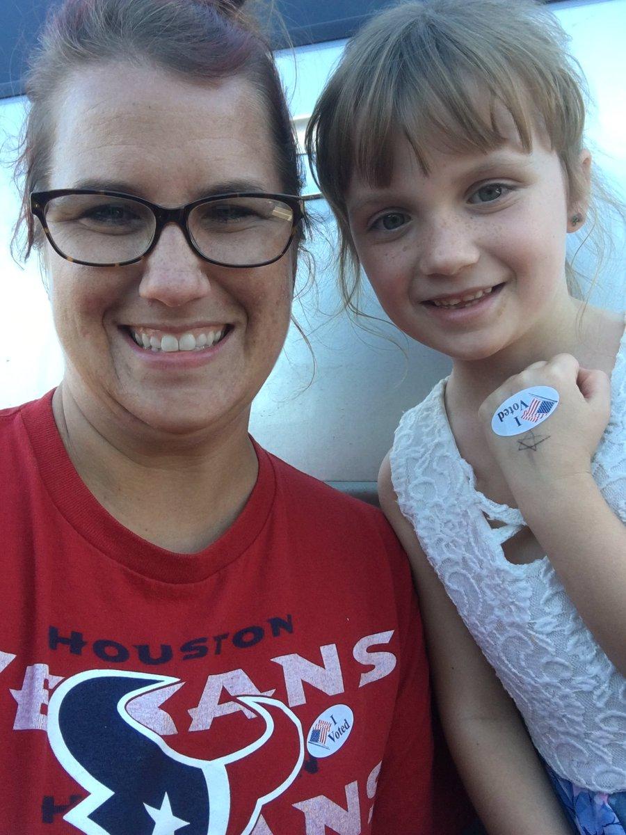 I voted!!! @sportsfanCS