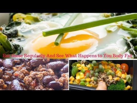 3 Healthy Food Recipes to Lose Weight Easy https://t.co/ubFqDyCHWU https://t.co/YlOj4SgDul