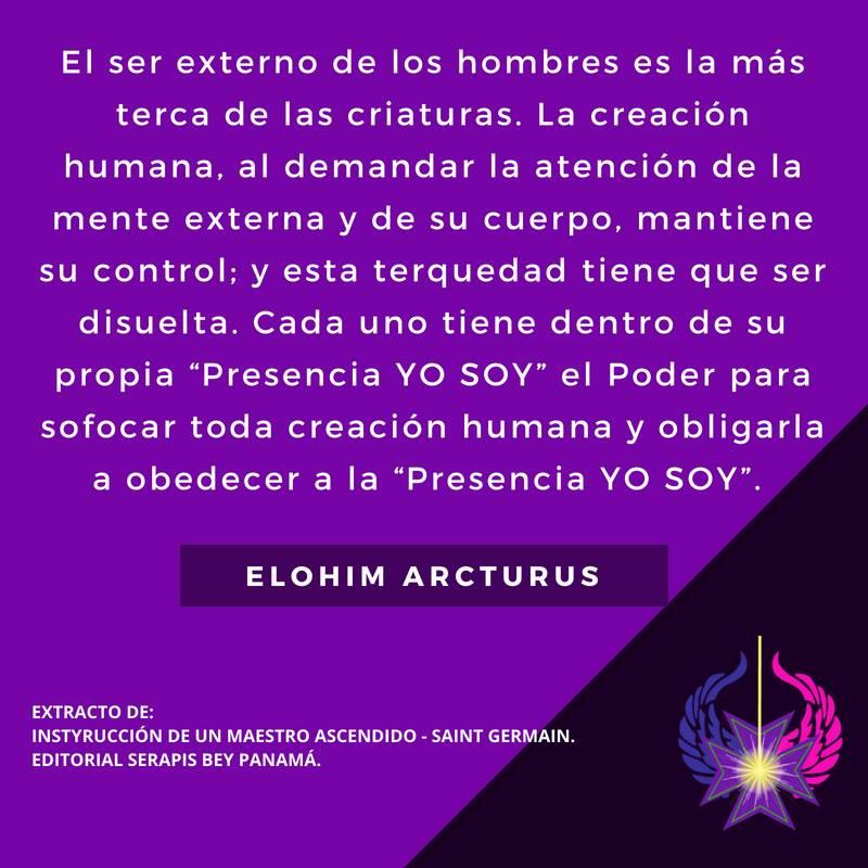 elohimarcturus hashtag on Twitter