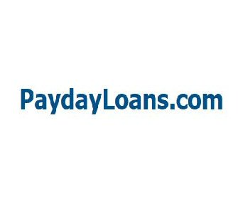payday loans pittsburgh