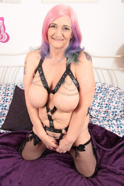 adultworks-co