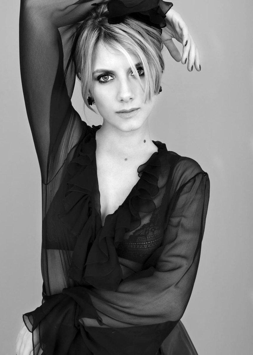 Twitter Melanie Laurent naked (71 photos), Pussy, Fappening, Instagram, panties 2020