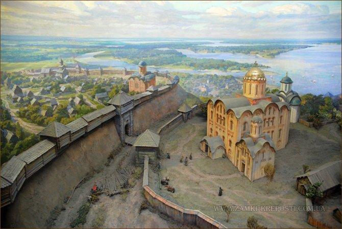 Картинки города владимира в древности, приколы картинки открытка
