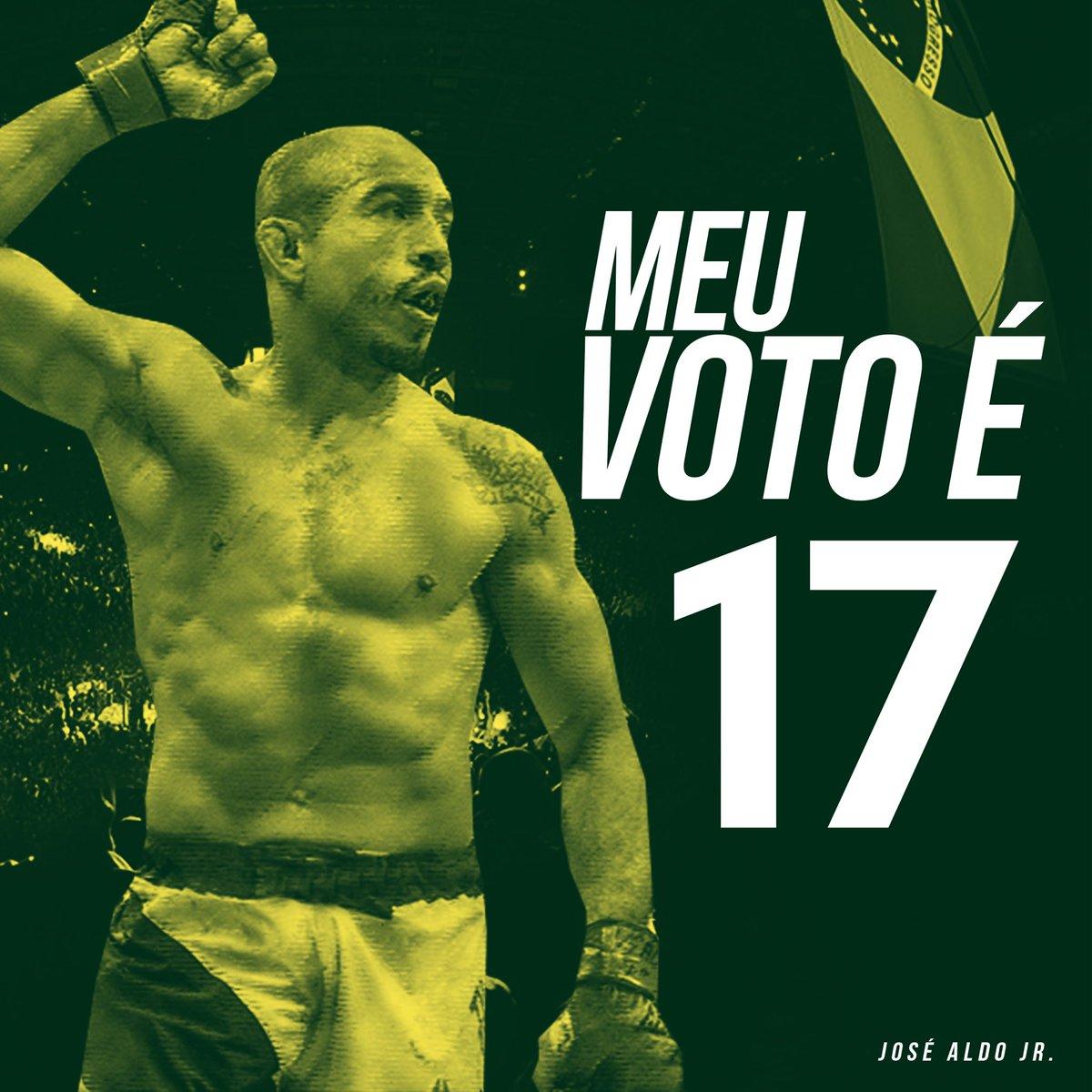 Minha bandeira é verde e amarelo🇧🇷 quero um país melhor! Sou @jairmessiasbolsonaro 👊🏽⭐️🥇#bolsonaro #bolsoneias