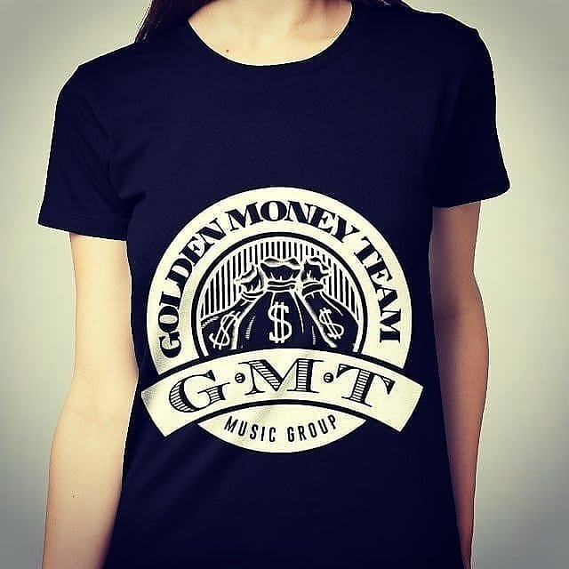 GMT CLOTHING