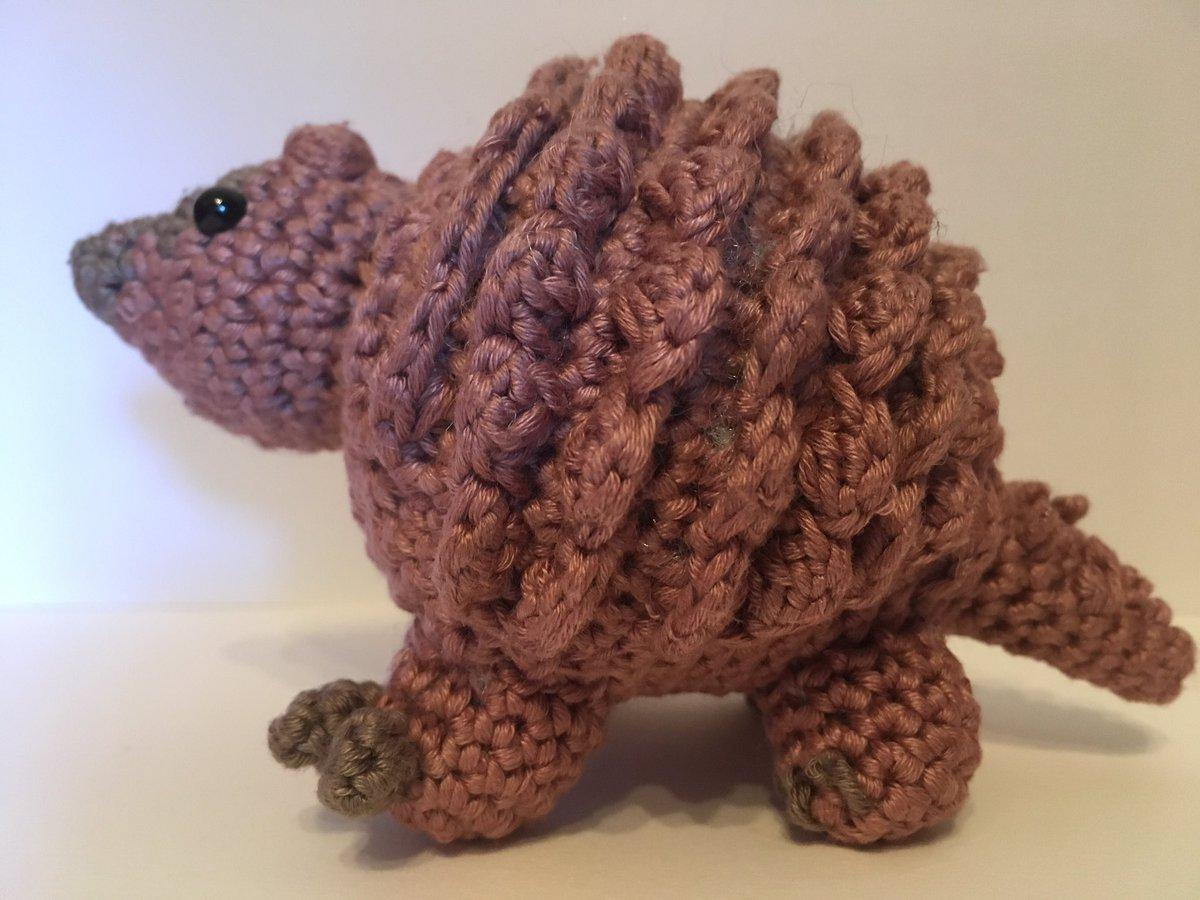 Top 25 amigurumi crochet patterns - Gathered | 900x1200