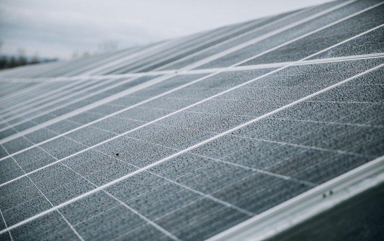 Allianz acquires 46-MW subsidy-free solar plant in Portugal https://t.co/BtmhLp15gV #solarenergy #solarpower https://t.co/FMtf0teBdG