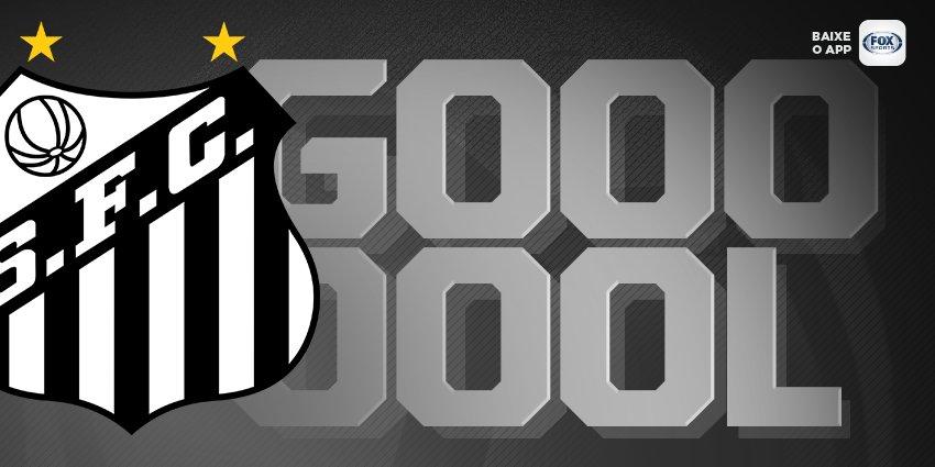 GOOOOOOOOOOOOOOOOOOOOOOOOOOOOOOOOOOOOOOL DO PEIXE! Gabigol sofreu o pênalti  e marcou seu 16º no Brasileirão! Santos 25cff303905