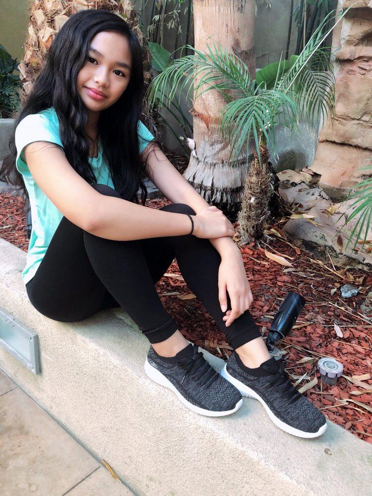 Adolescents, Families, and Social Development: How Teens Construct