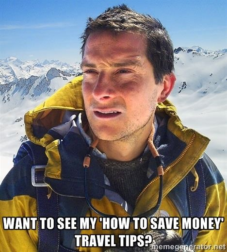 ebook Royal Australian Navy, 1939 1942