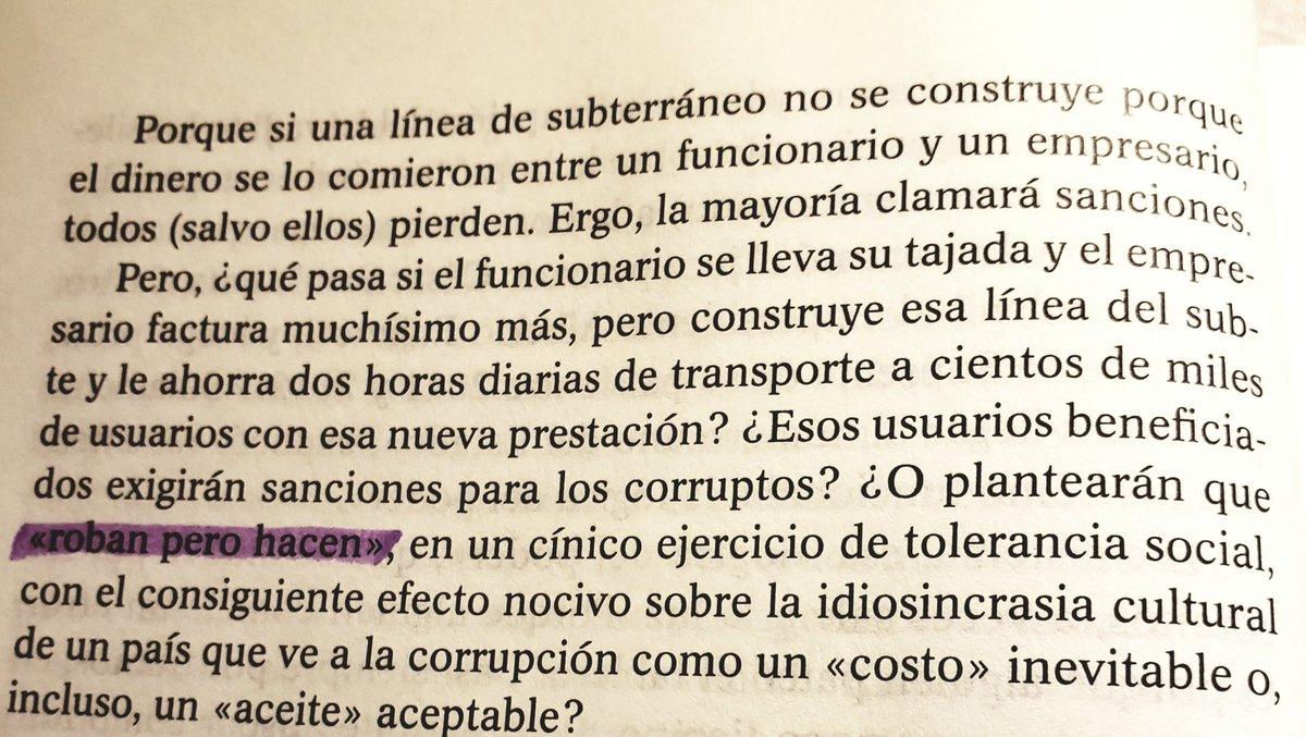 Greich Muñoz On Twitter Tratar De Justificar Todo Acto De