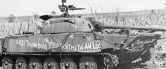 """Image result for pt 76 vietnam war"""""""