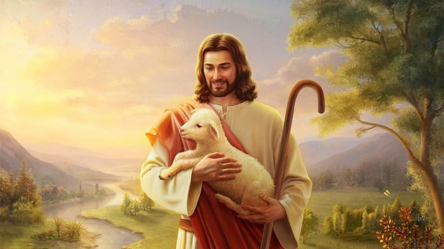"""""""I the LORD search the heart and examine the mind, to reward each person according to their conduct, according to what their deeds deserve."""" ~ Jeremiah 17:10 💒 #ARIELSARMY 🌿 #Royalguard 👑"""