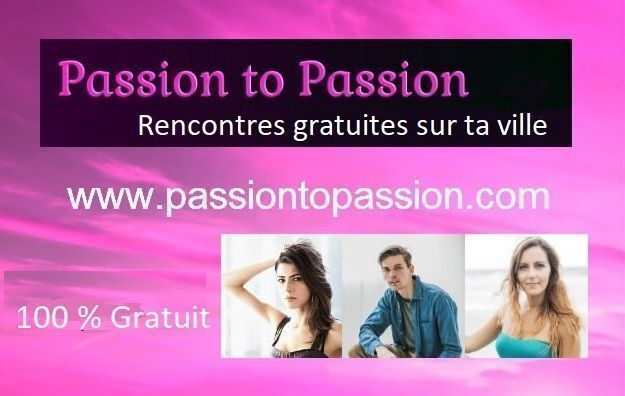 site rencontres passion femme à la recherche d un homme sexy en lille
