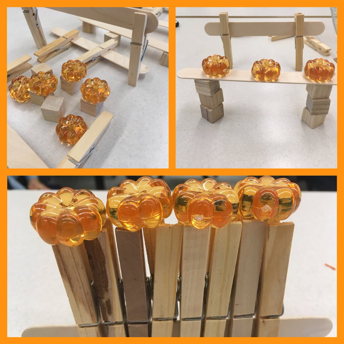 homoerotic sensibilities in late imperial china (routledgecurzon asian studies association of australia