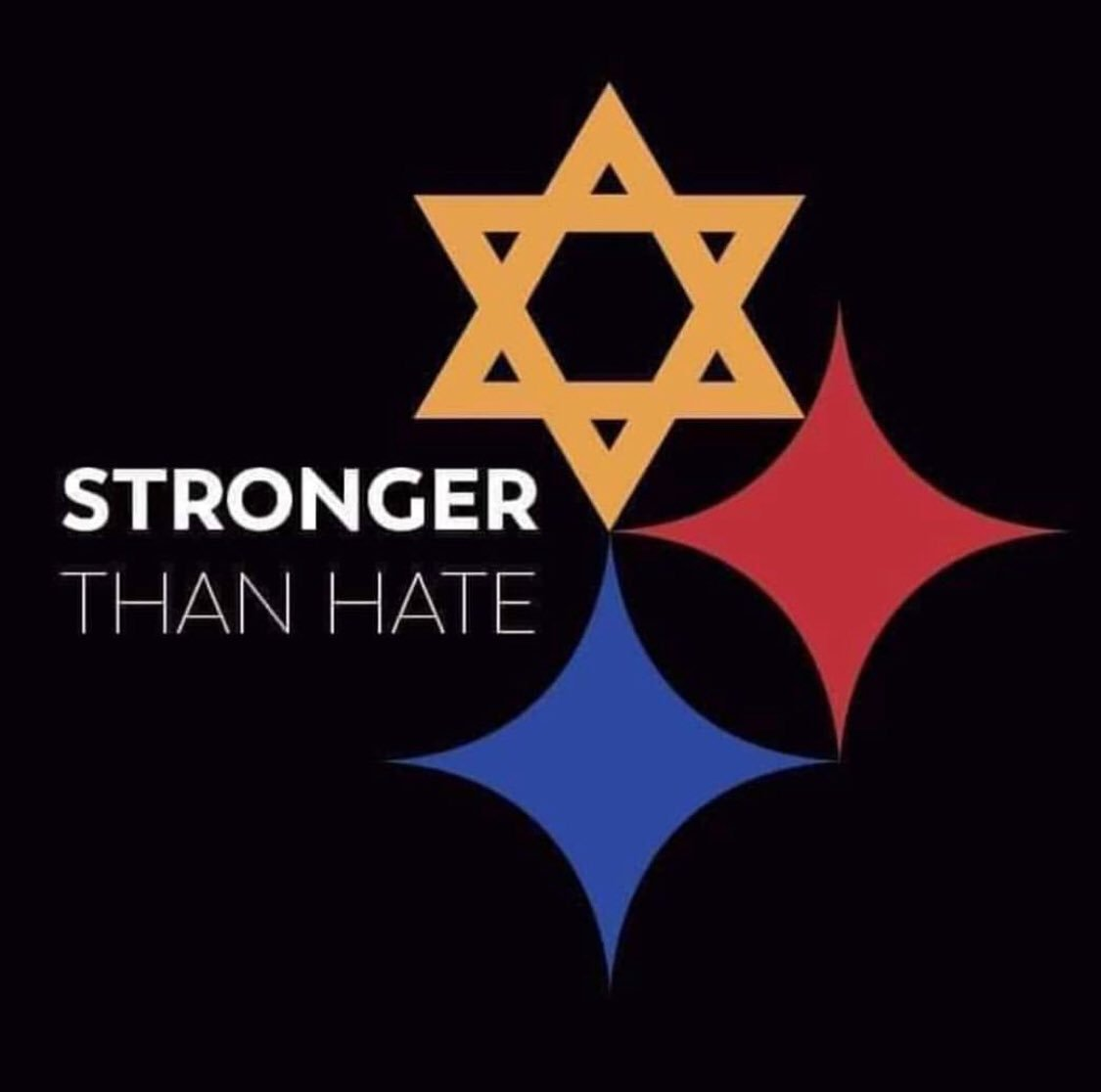 #PittsburghStrong