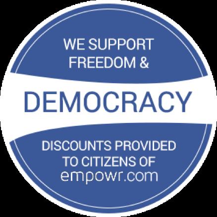 Bürgerengagement