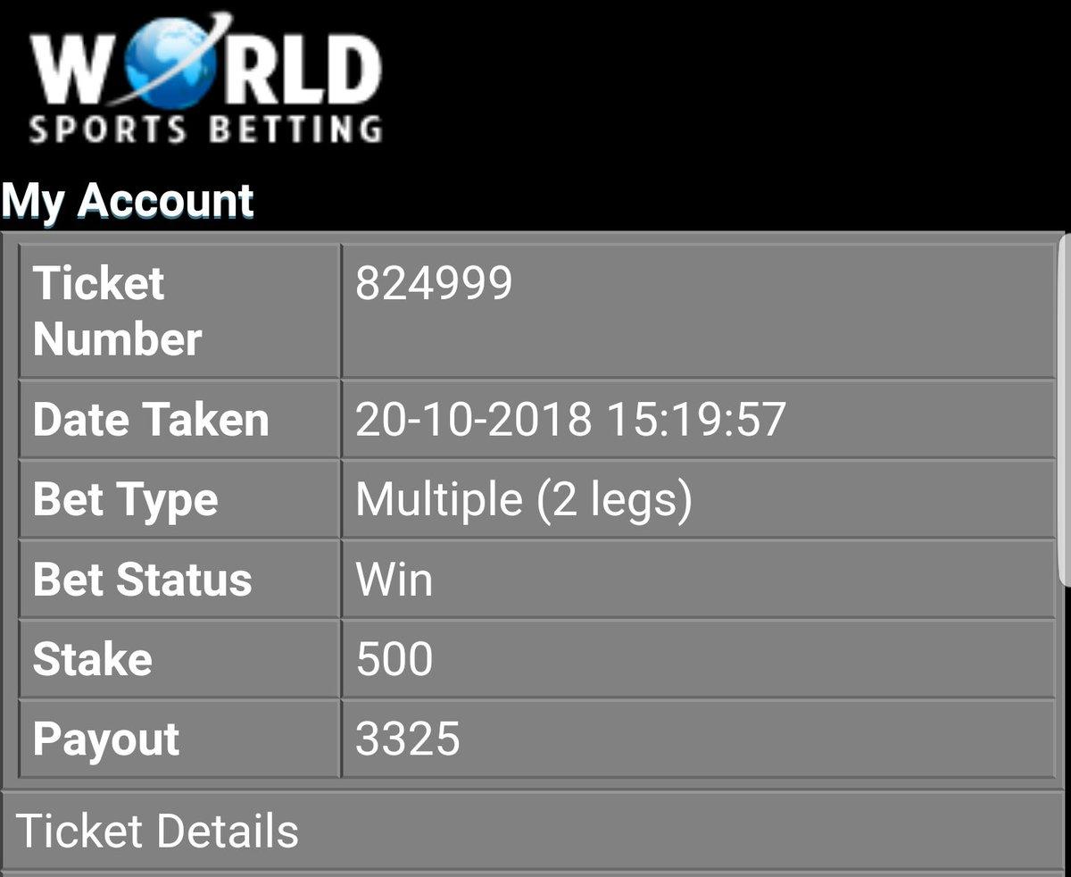 2 S.A. boys @DonMadgeMMA @boydallenmma @EFCworldwide @ufc @danawhite 1st win bet tonight. Don't underestimate them ever again! I KNOW my shit https://t.co/JGSlsgNIzL