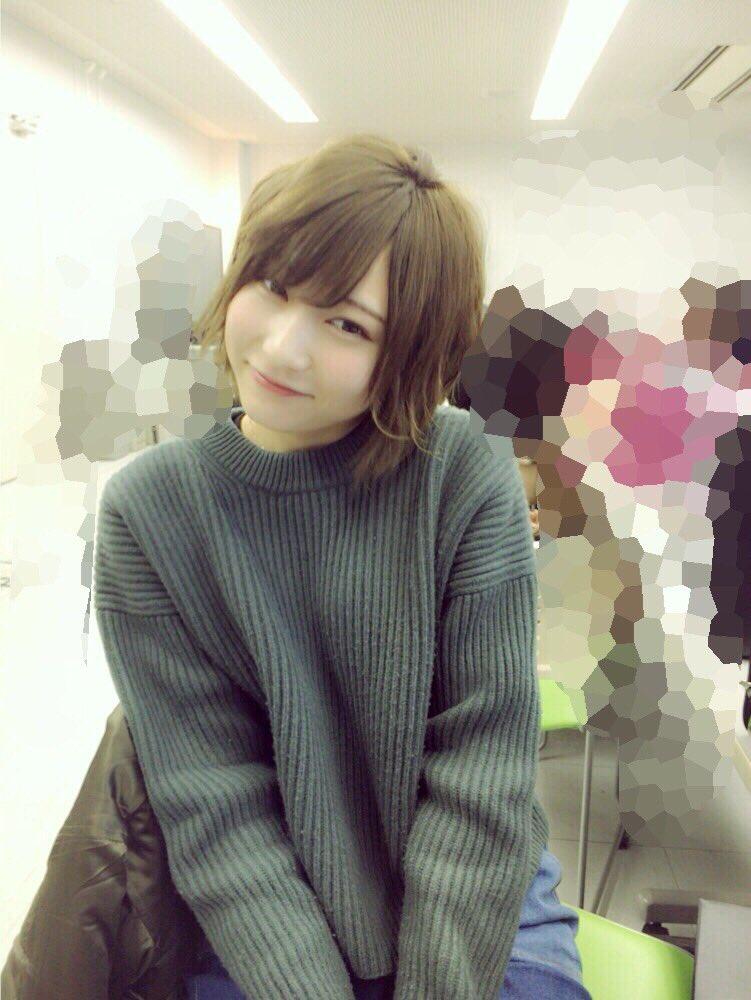 愛佳 志田