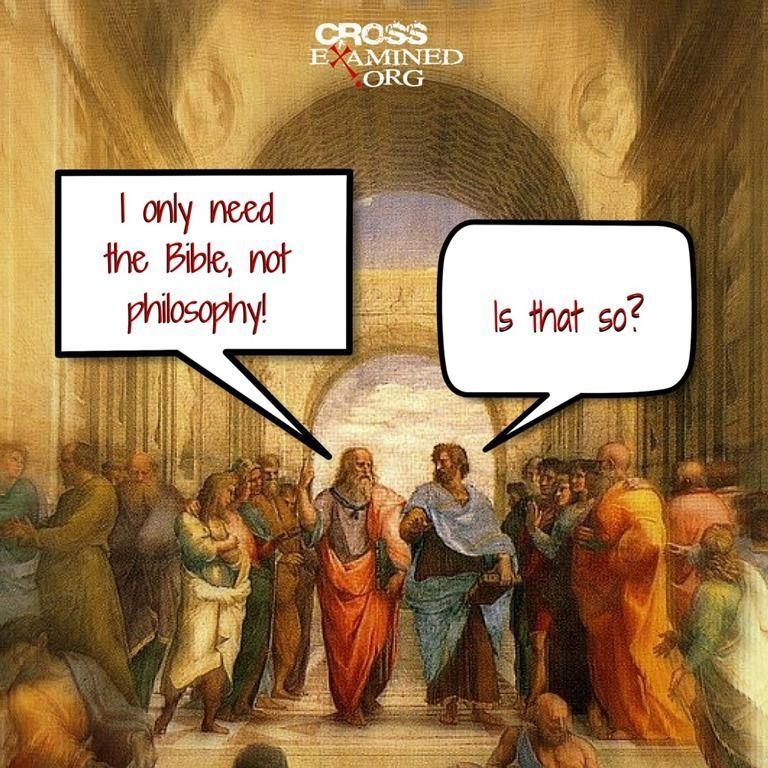 view Hegels Logik und die