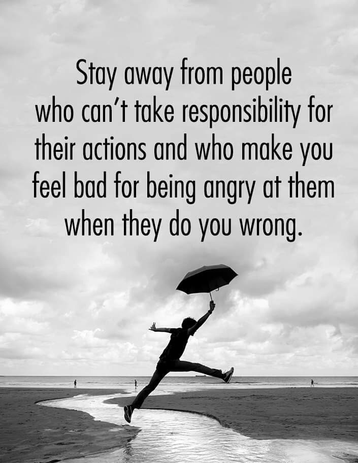 Inspirational Quotes On Twitter Stay Away From People Who Cant