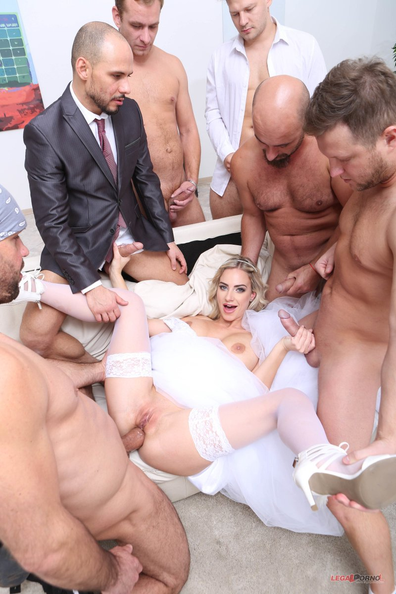 Порно Рассказы Группа Свадьба