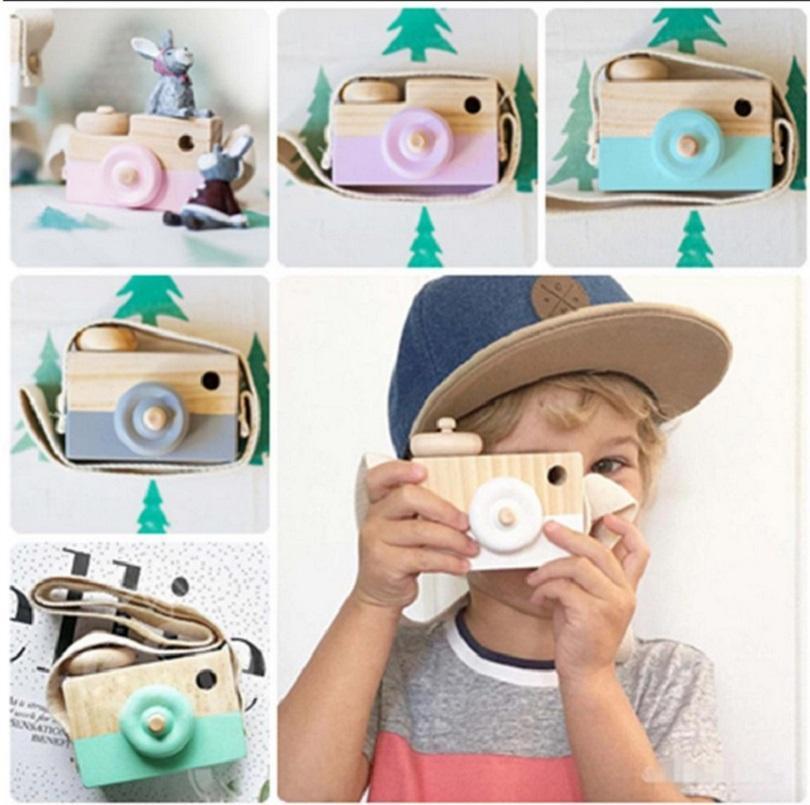 Cute wood camera gift - Free shipping https://www.bornsquishy.com/products/cute-wood-camera-gift-free-shipping…