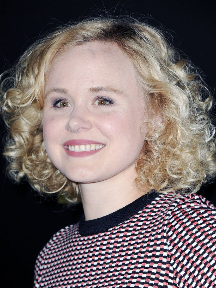 "Alison Pill Fotos ava f-breezy on twitter: ""why alison pill look like a"