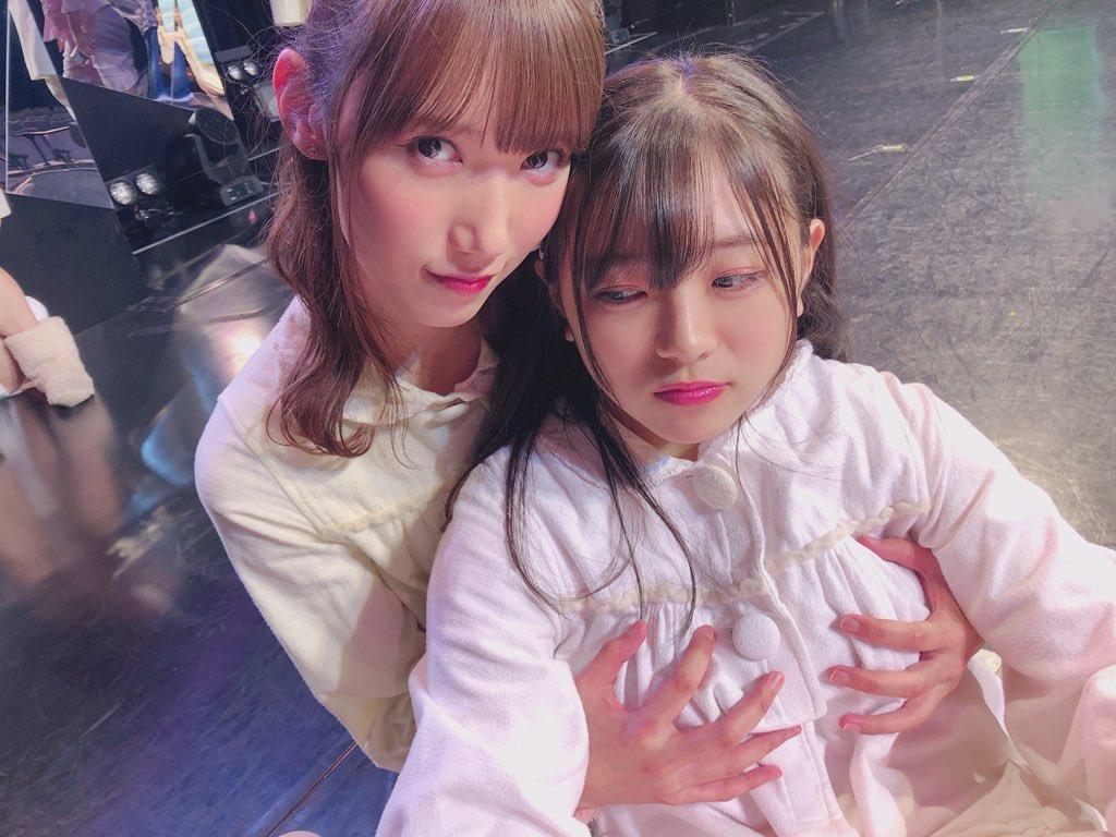 【速報】今夜20時から開催されるHKT48の姉妹グループ「IZ*ONE」デビューライブのYouTube無料生配信が大決定!