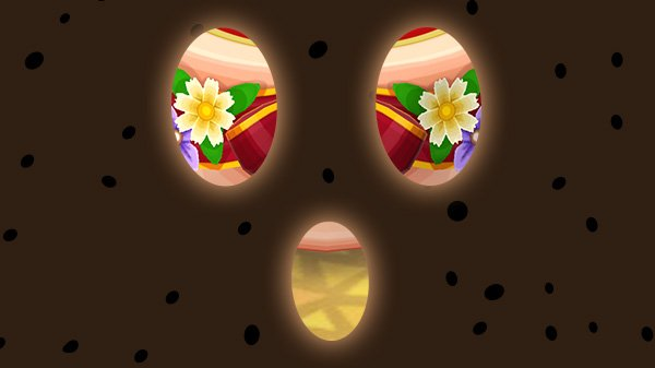 Animal Crossing Pocket Camp - Seite 3 DqlIuFVV4AAzW0D