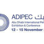 Image for the Tweet beginning: Are you visiting ADIPEC 2018