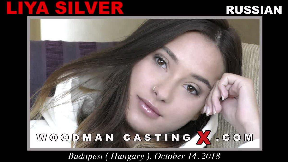 Woodman Casting X - Woodmannews Twitter Profile  Twipu-6264