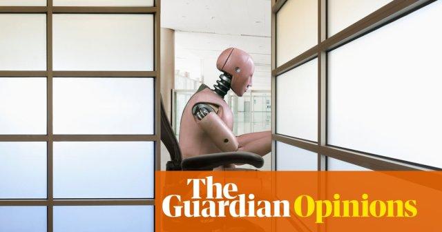 ebook Die europäische Stadt unter Privatisierungsdruck: Konflikte