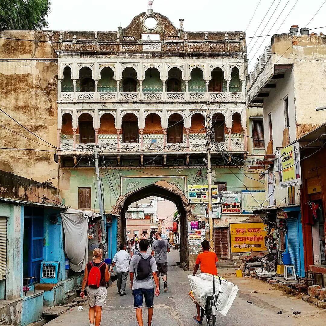 #Rajasthan #rajasthanigirl #rajasthanidress #rajasthanifilmawards #rajasthanidance #rajasthanblog #rajasthaniswag #rajasthantravels #Rajasthaniattires #rajasthandiaries #rajasthantrip #rajasthanexpedition #rajasthanifolk #rajasthancolours #rajasthanjewellerypic.twitter.com/0cXIEpBEht