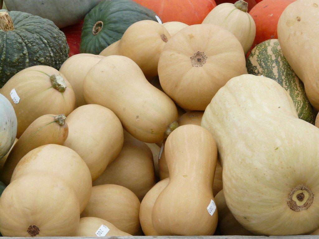 #Recipe: Roasted butternut squash #soup #halloween #Autumn https://t.co/Qg1VDYv8nW https://t.co/4CJ9dJfqCj