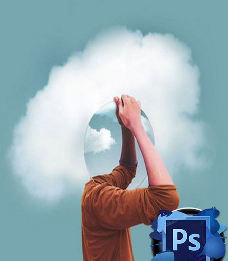adobephotoshopcc2019 hashtag on Twitter