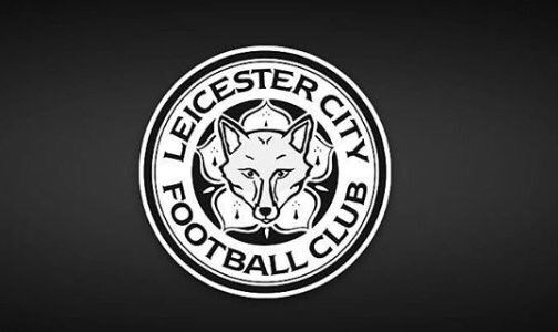 My thoughts today are with everyone at Leicester City ! YNWA