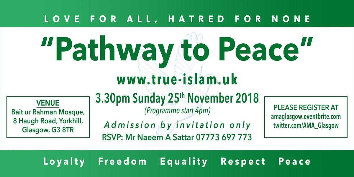 gratis online musulmani dating UK siti di collegamento gratuiti migliori