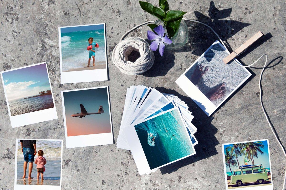 Формат картинок для фотобанках