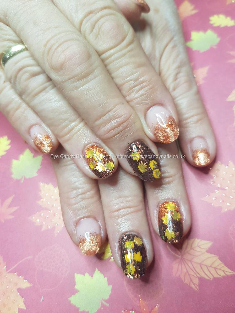 Eye Candy Nails on Twitter: