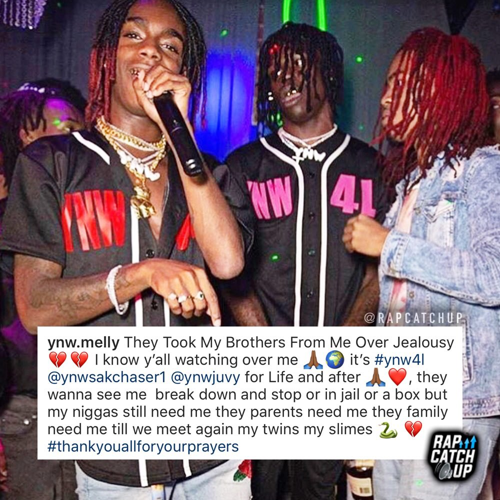 ynwjuvy hashtag on Twitter