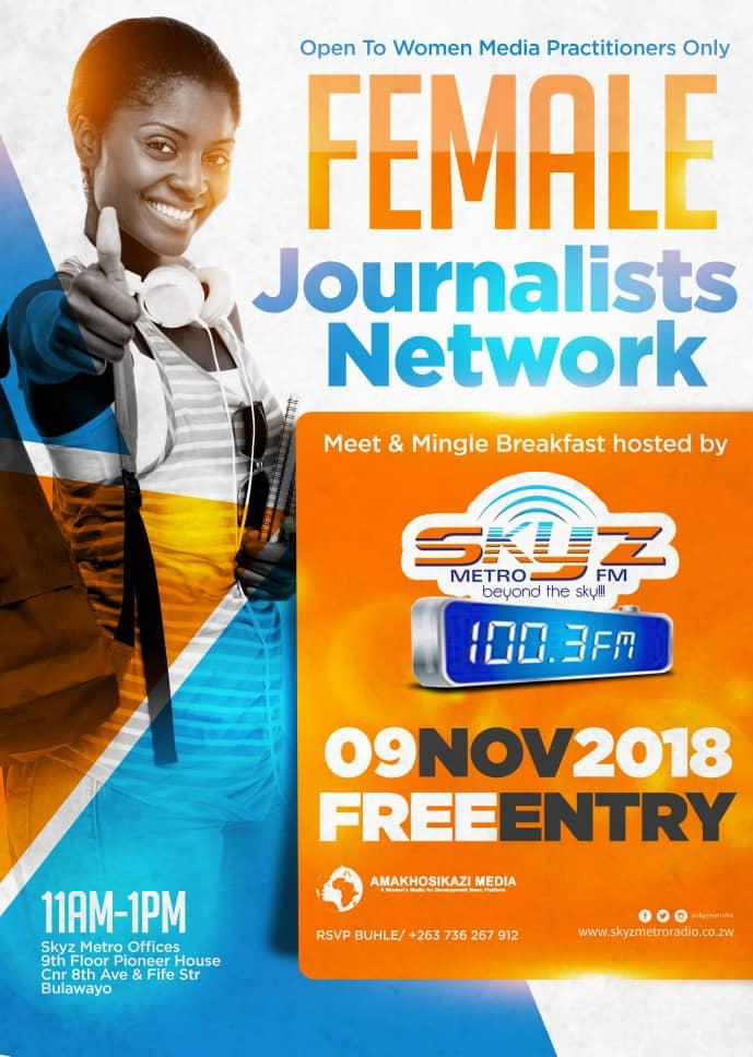 free dating sites in bulawayo